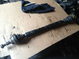 2001 AUDI A3 GOLF SKODA 1.8T TURBO 5DR OSF FRONT RIGHT DRIVESHAFT BREAKING